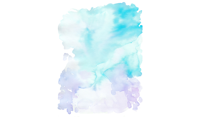 Watercolor Background 3