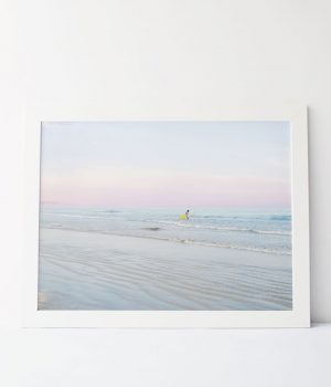 Pastel Dreams Photograph
