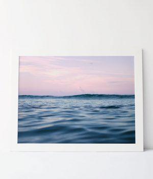 Waters Deep