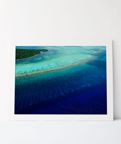 Belize Reef 2 Photography
