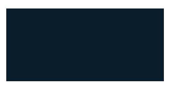 Salty Kai